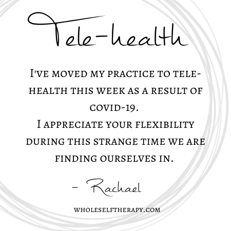 The Tele-health Switch
