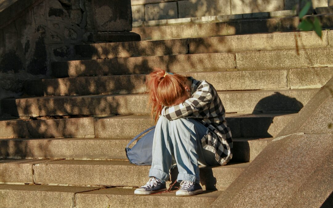 The Issue of Loneliness & Friendship Resources